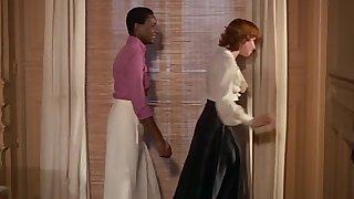 Yet another A- antique porno film unfamiliar France. Les Maitresses (1978)