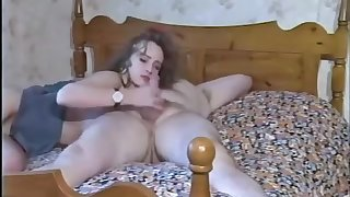 Output blowjob lovemaking videos compilation with hot retro porn models