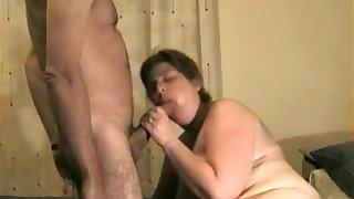 Pretty Brunete Milf Wed Make Sex Fun Near Lustful Husband Sunday Night,!Damn!