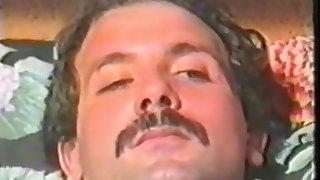Alcuni Cazzi Fa (1992). One be advantageous to the best Italian retro videos!