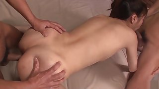 Outsider adult clip Creampie watch exclusive summary
