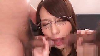 Excellent sex photograph Japanese crazy , wait for it